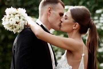 Vestuvių planavimas/Dekoras